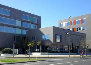 Colegio de Ingenieros de Castellónç